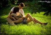 2010 img_1754_lovestory